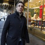 US: Trump's Ex-Lawyer Deserves Prison Despite Cooperation