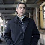 Mueller Team Calls Cohen Assistance Significant