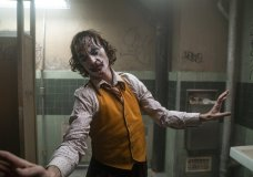 'Joker' Leads Oscar Noms; '1917,' 'Irishman' Close Behind