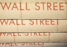 Stocks Tick Higher On Wall Street, But Treasury Yields Sink