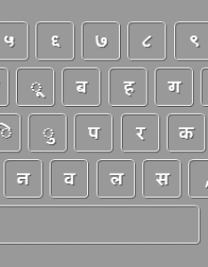 Marathi keyboard also download on screen for free rh frontype