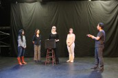 infomercial-skit-courtney-mcquade-yes-and-workshop