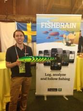 fishbrain-launch-fest-2013 (46)