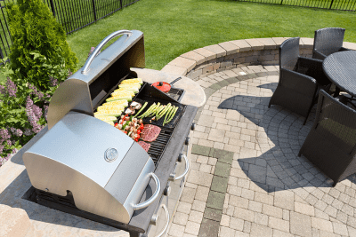 grill_overhead