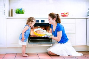 mom_cooking