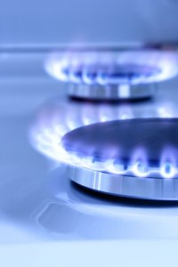 stove_flames | Propane