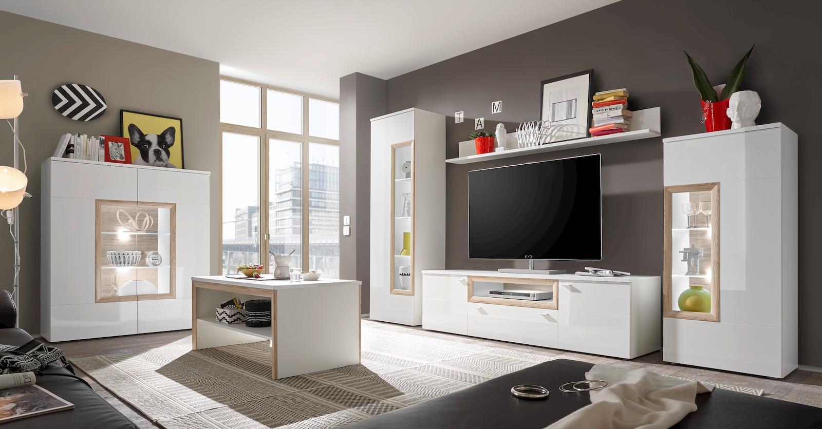 Ikea Wohnzimmer Aktion Wandtattoo Schlafzimmer Traume Hulsta Fena