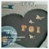 atelier-crop-en-normandie-caen-scrapbooking-loisirs-creatif-mai-2013-by-F-Rose-Papier-de-Pandore-Lovelybird-collection5