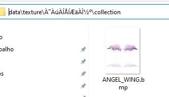 image-10.png?resize=332%2C191&ssl=1