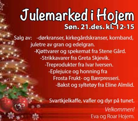 julemarked2014