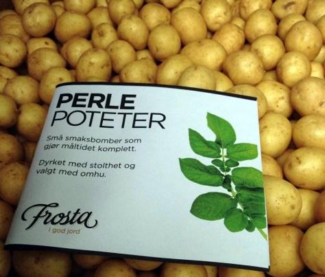 perlepoteter