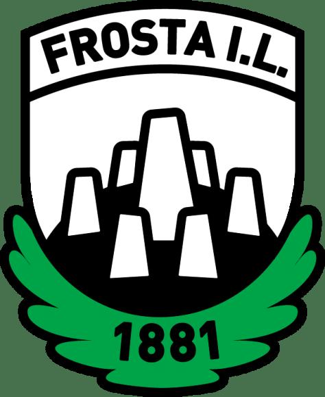 frosta_il