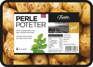 perlepotet_etikett