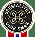 Spesialitet-merket fra Matmerk