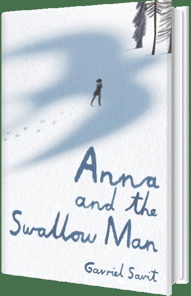 anna-swallow-man-cover