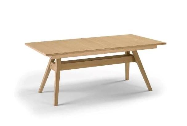 Ekstra Skovby Spisebord SM11 - Kvalitetsmøbler fra danske Skovby LF32
