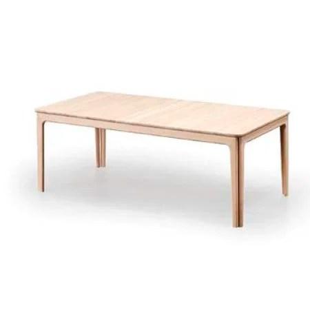 Skovby Spisebord SM26