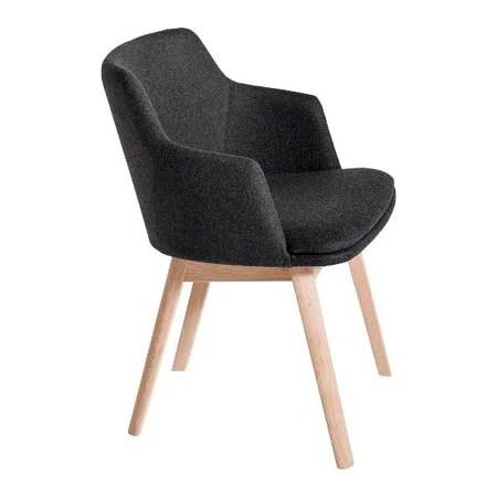 Skovby stol SM65