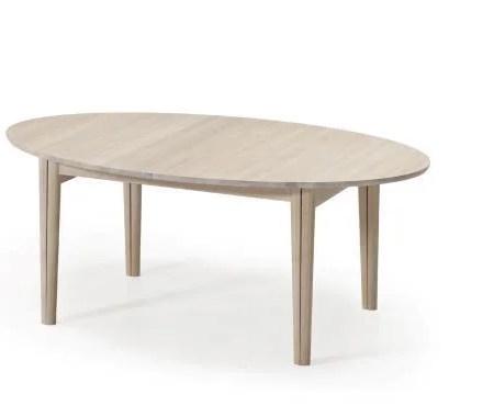Skovby Spisebord SM78