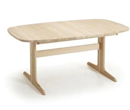 Skovby Spisebord SM74