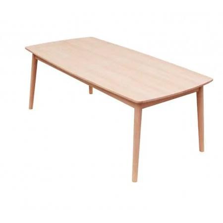 Casø 120 spisebord
