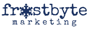 Frostbyte Marketing