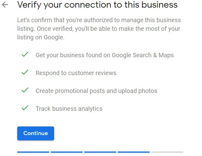 Google My Business Frostbyte Marketing 7.png