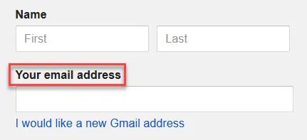 Register Your Email With Google Frostbyte Marketing 2.png