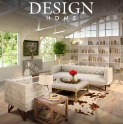 game apk mod interior money games designer 3d room unlimited mobile frostclick designs designhome layout decorator venturebeat downloads gaming creation