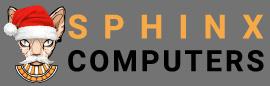 sphinx comp