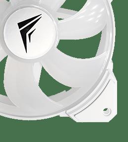 Frostec FS 120A White Main 5 copy