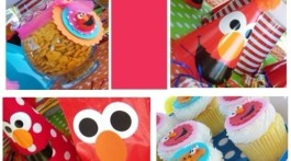 Adorable-Elmo-Theme-Party-Ideas-Inspiration-from-Top-Party-Planners-We-Love www.frostedevents.com
