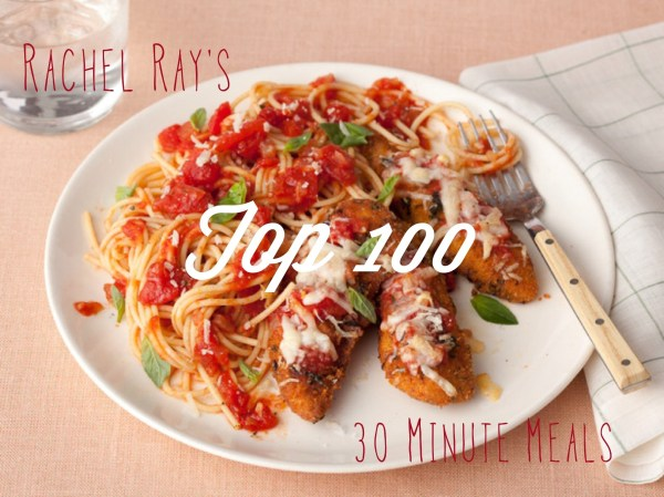Rachel-Rays-Top-100-30-Minute-Meals-Recipes-from-the-Food-Network-Blog