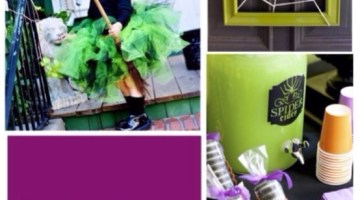 Halloween-in-Purple-and-Green-Ideas-Inspiration-www.frostedevents.com-Frosted-Events