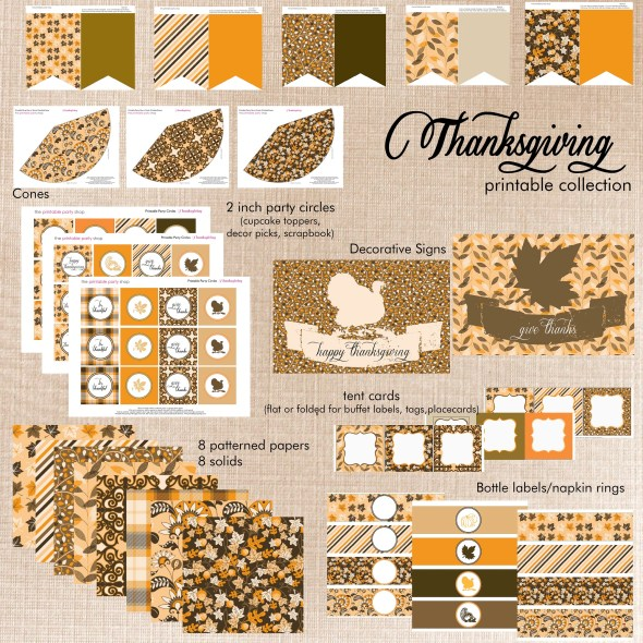 thanksgiving-free-printable-set-give-thanks-frostedeventscom.jpeg