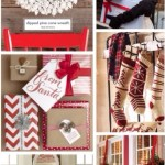 Tis the Season Holiday Ideas and Inspiration Christmas