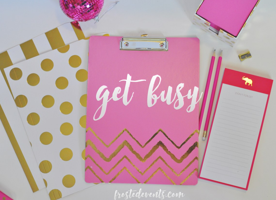 Instagram Pictures- Royalty Free- Pretty Styled Desk Stock Photos Free| Pretty Office Photos #freeimages #royaltyfree