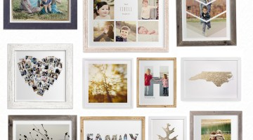 How-to-Create-a-Gallery-Wall-with-Minted-Art-Photos-Frames