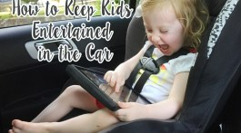 Keep-Kids-Entertained-In-Car-with-Disney-Cars-Daredevil-Garage-App #shop #collectivebias #DisneyPixarCarsToGo