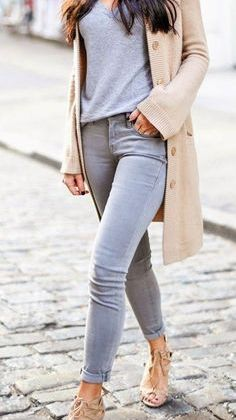 Fall Looks- Fall Outfits for Fall Fashion Ideas