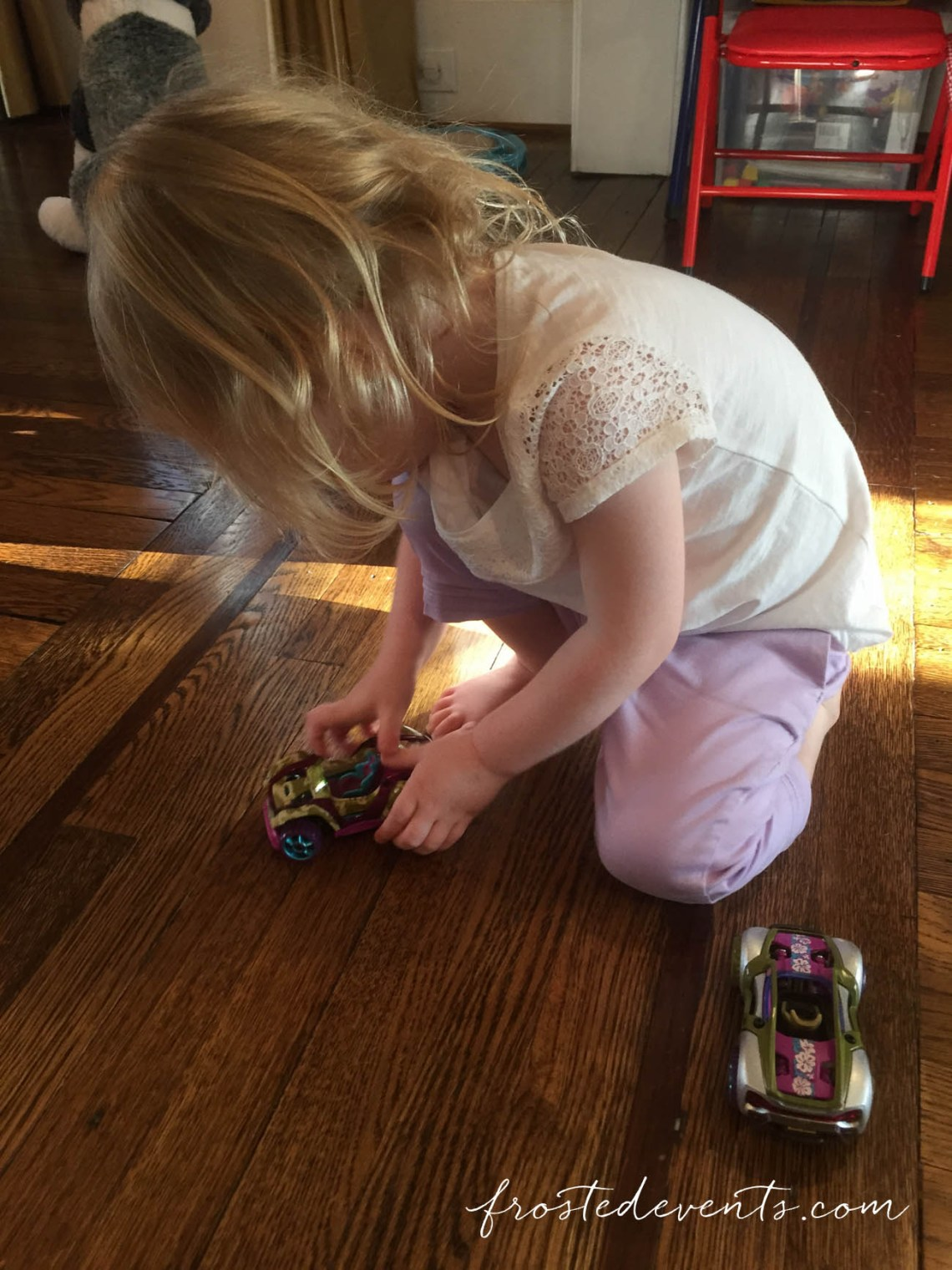 Modarri Toy Cars Review Best Kids Toys Cool Toy Cars