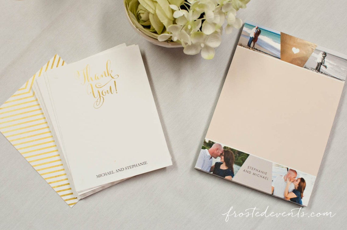 How to Plan a Bridal Shower + Gift Ideas for Bride