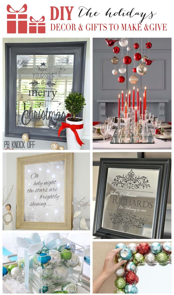 INSPIRATION-BOARD-DIY-projects-glass-mirror-12