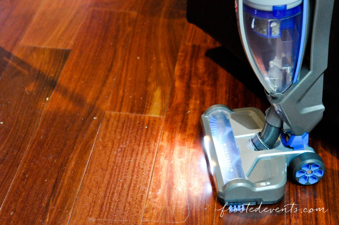 Hoover Cordless Vacuum Moms Helper with Messy Kids Vacuum Review frostedevents.com