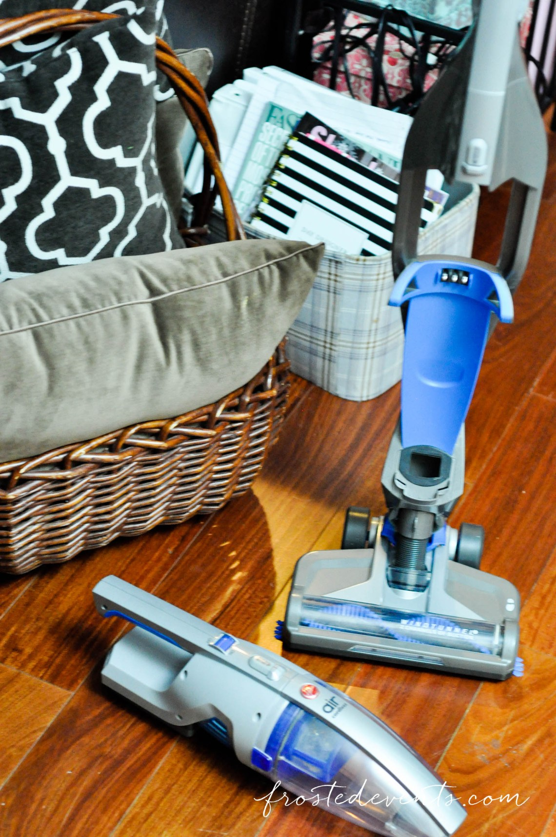 hoover-cordless-vac-perfect-for-little-mess-makers-moms-favorite-vacuum-review-9
