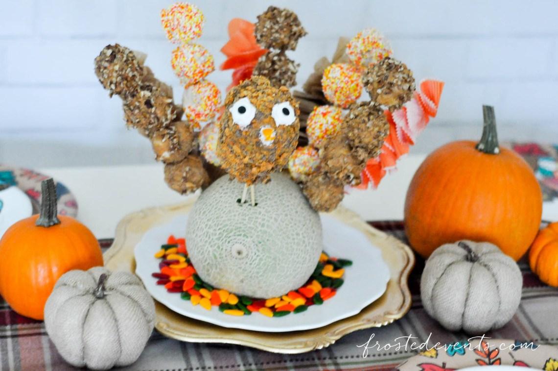 kids-thanksgiving-treats-oreo-balls-turkey-pecan-pie-oreo-cookie-balls_-18