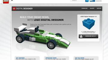 LEGO-Digital-Designer-LDD-Lego-Online-Games-Software