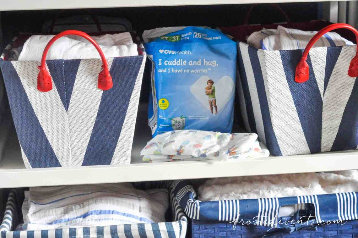 Potty Training Tips and Advice for toilet training boys, best training pants CVS brand