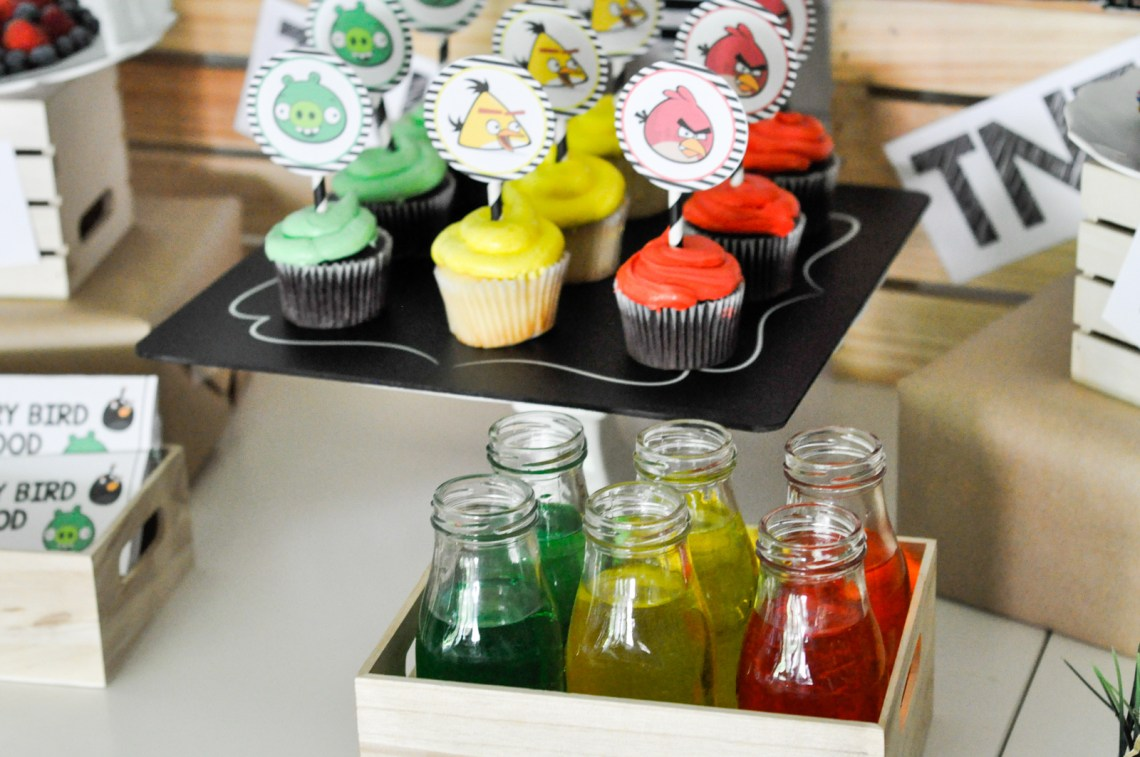 angry-birds-party-ideas-free-printables-12