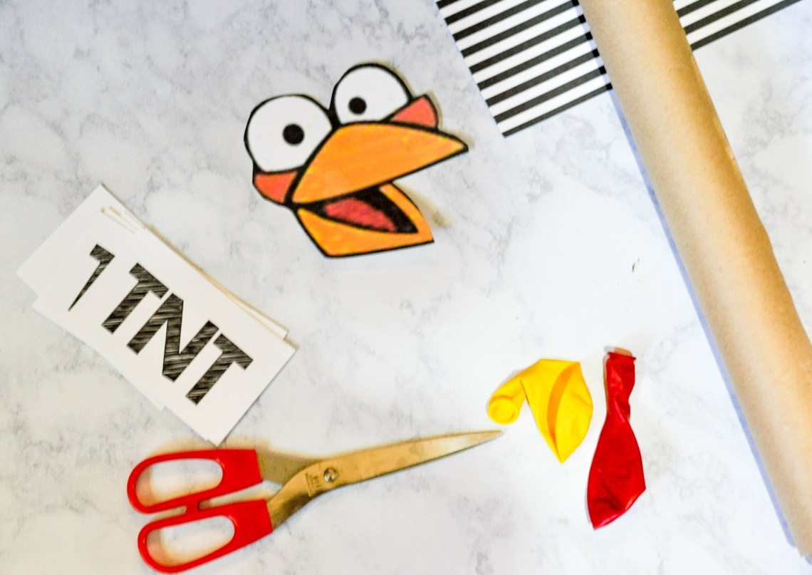 angry-birds-party-ideas-free-printables-2